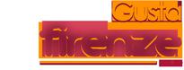 Gustafirenze.it - Trova e Gusta ristoranti a Firenze e provincia